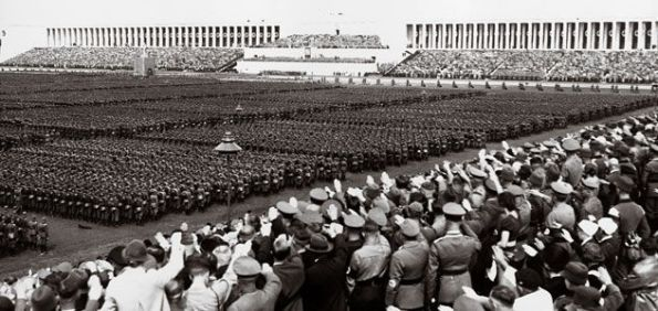 Presence-of-Mind-Hitler-rally-Nuremberg-631