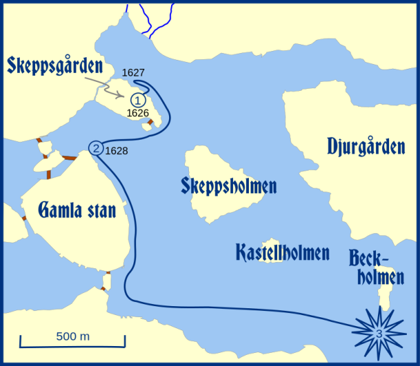 800px-Voyage_of_the_Vasa_Locator.svg
